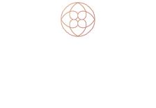 miraposa Logo